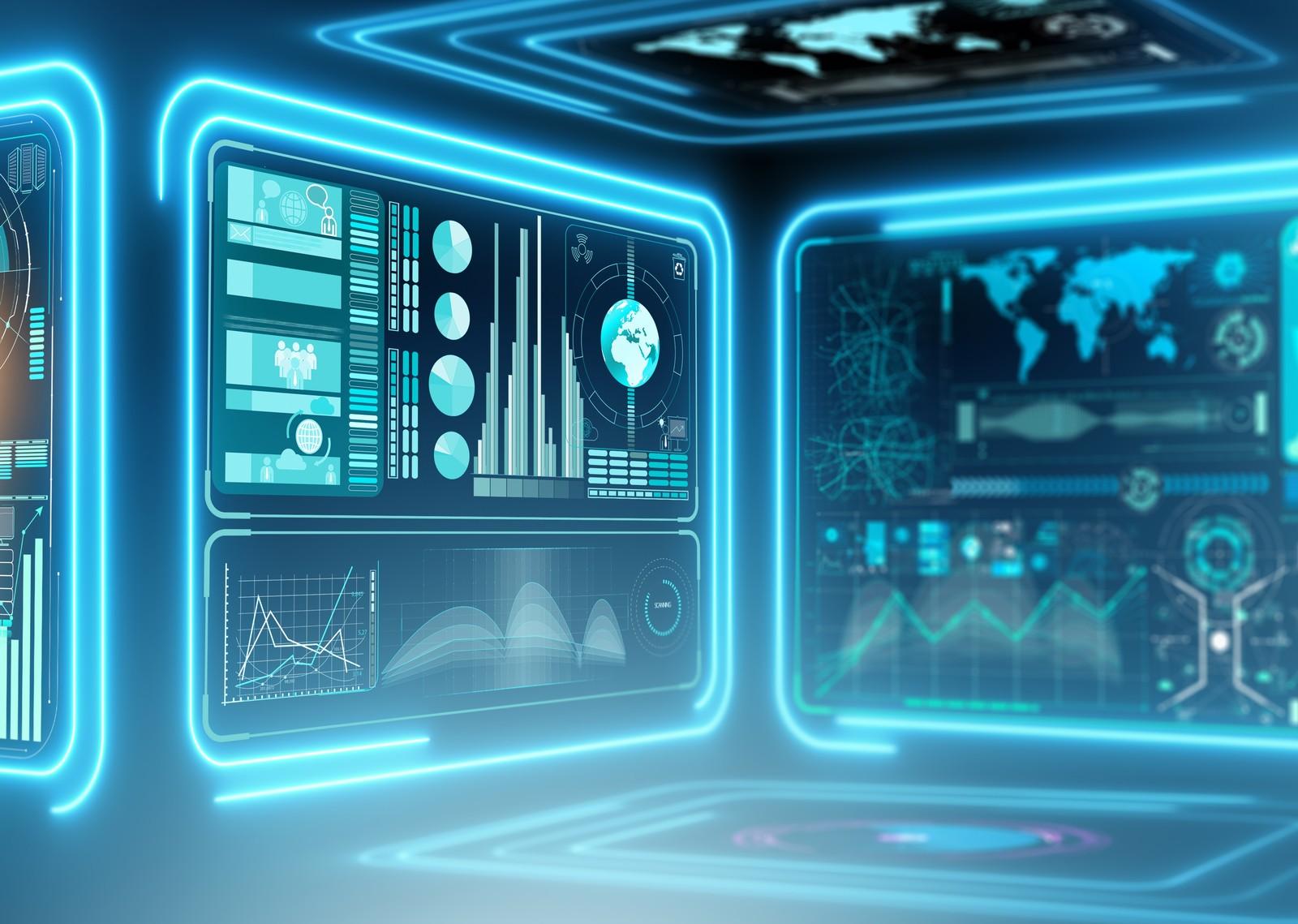 Big Data Streaming Analytics in einer vernetzten, adaptiven Produktion: WZL und Dell Technologies verstetigen vorwettbewerbliche Zusammenarbeit.