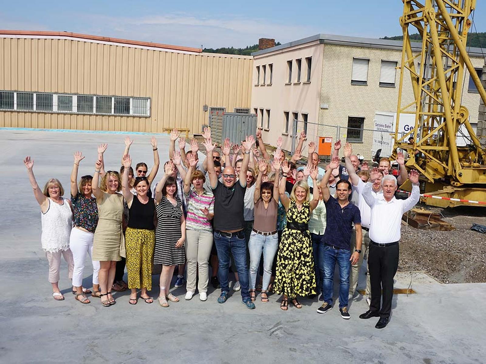 Kremer – der Spezialist für Elastomer -und Kunststoff-Produkte nach Zeichnung