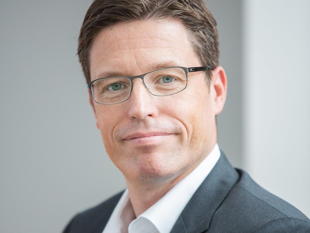 Dr. Timo Berger hat zum 1. September 2019 planmäßig die Nachfolge von José Carlos Álvarez Tobar als Vertriebsvorstand der Weidmüller Gruppe übernommen.
