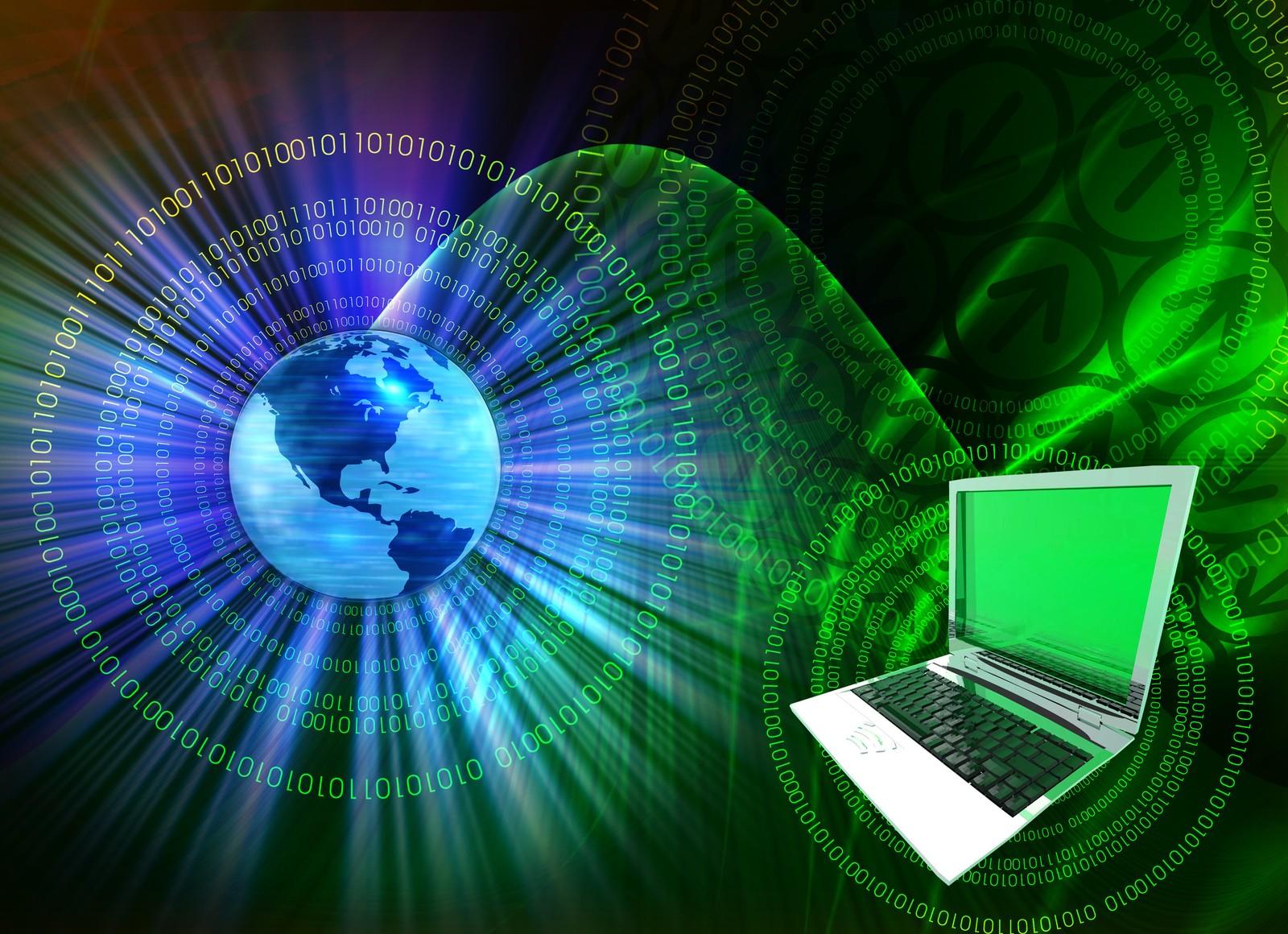Pro Alpha informiert über Vorteile und Stolperfallen beim Aufbau multinationaler ERP-Architekturen.