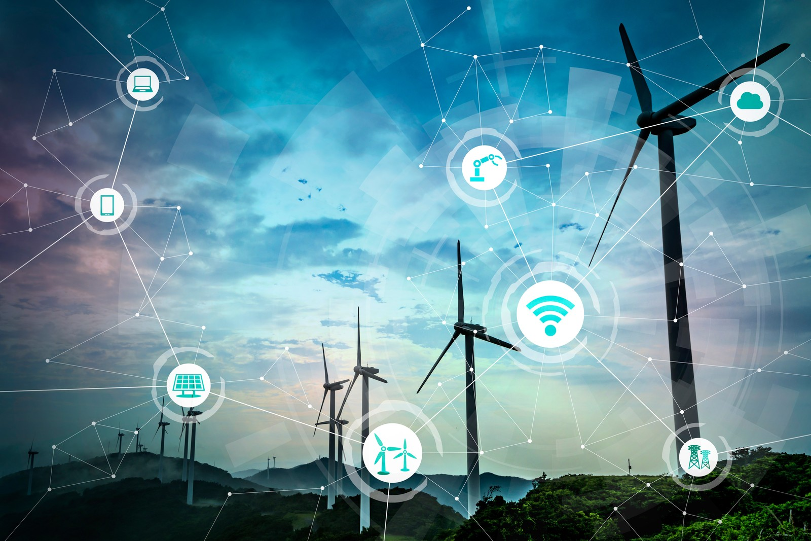 Neue Richtlinie: VDI 5207 Blatt 1 definiert den Prozess der Identifikation und Vermarktung von Energieflexibilität.