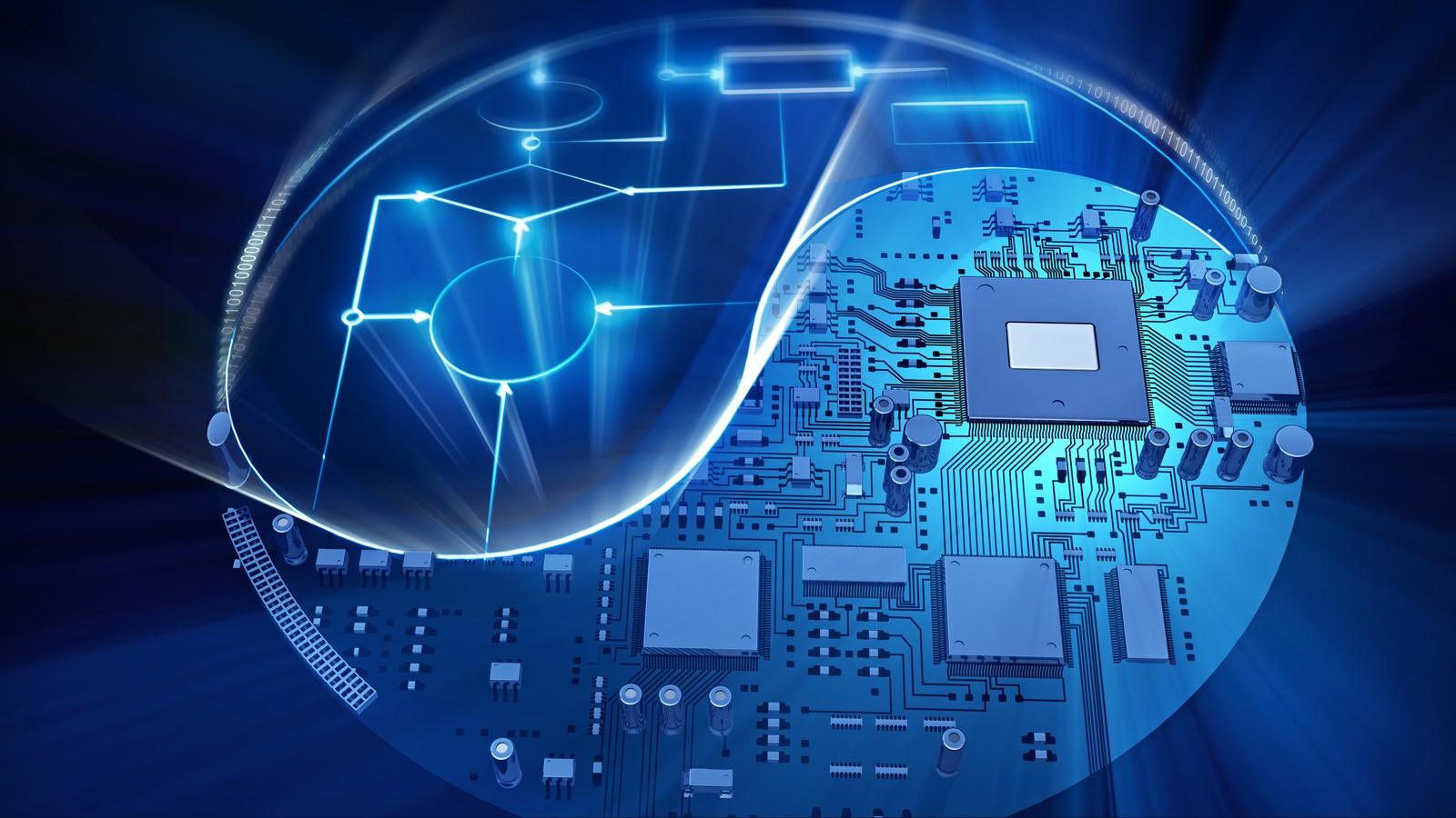 Die Integration von Zuken DS-2 ermöglicht die Erstellung und das Lifecycle-Management elektronischer und elektrischer Systeme im Rahmen der 3D-Experience-Plattform von Dassault Systèmes.