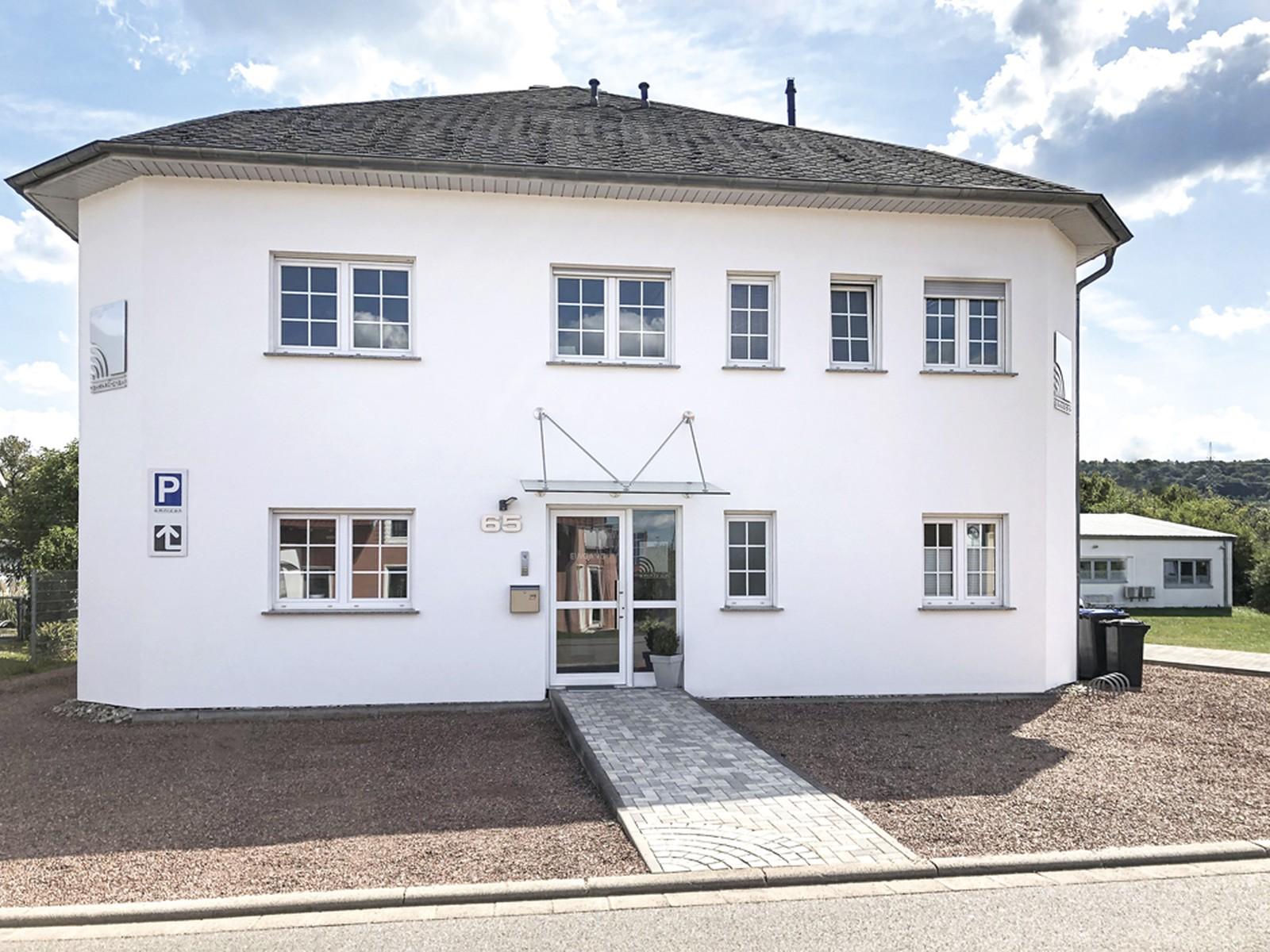 Übernahme: Die Omnicon Engineering GmbH mit Sitz im saarländischen Kirkel-Limbach gehört jetzt zur Schmersal Gruppe.